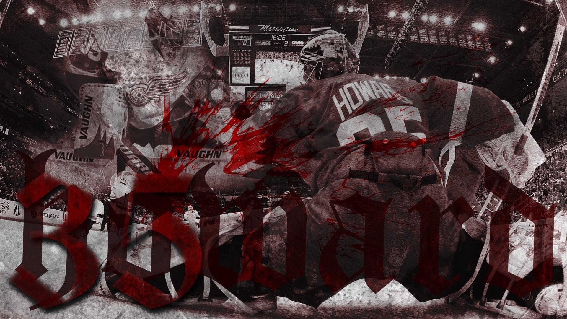 Hockey detroit red wings goalie jimmy howard g wallpaper hockey detroit red wings goalie jimmy howard g wallpaper 1920x1080 128683 wallpaperup voltagebd Choice Image