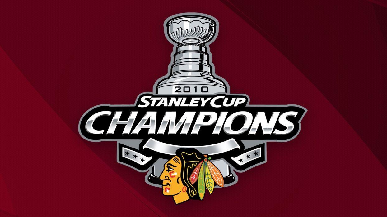 hockey nhl chicago blackhawks  hh wallpaper