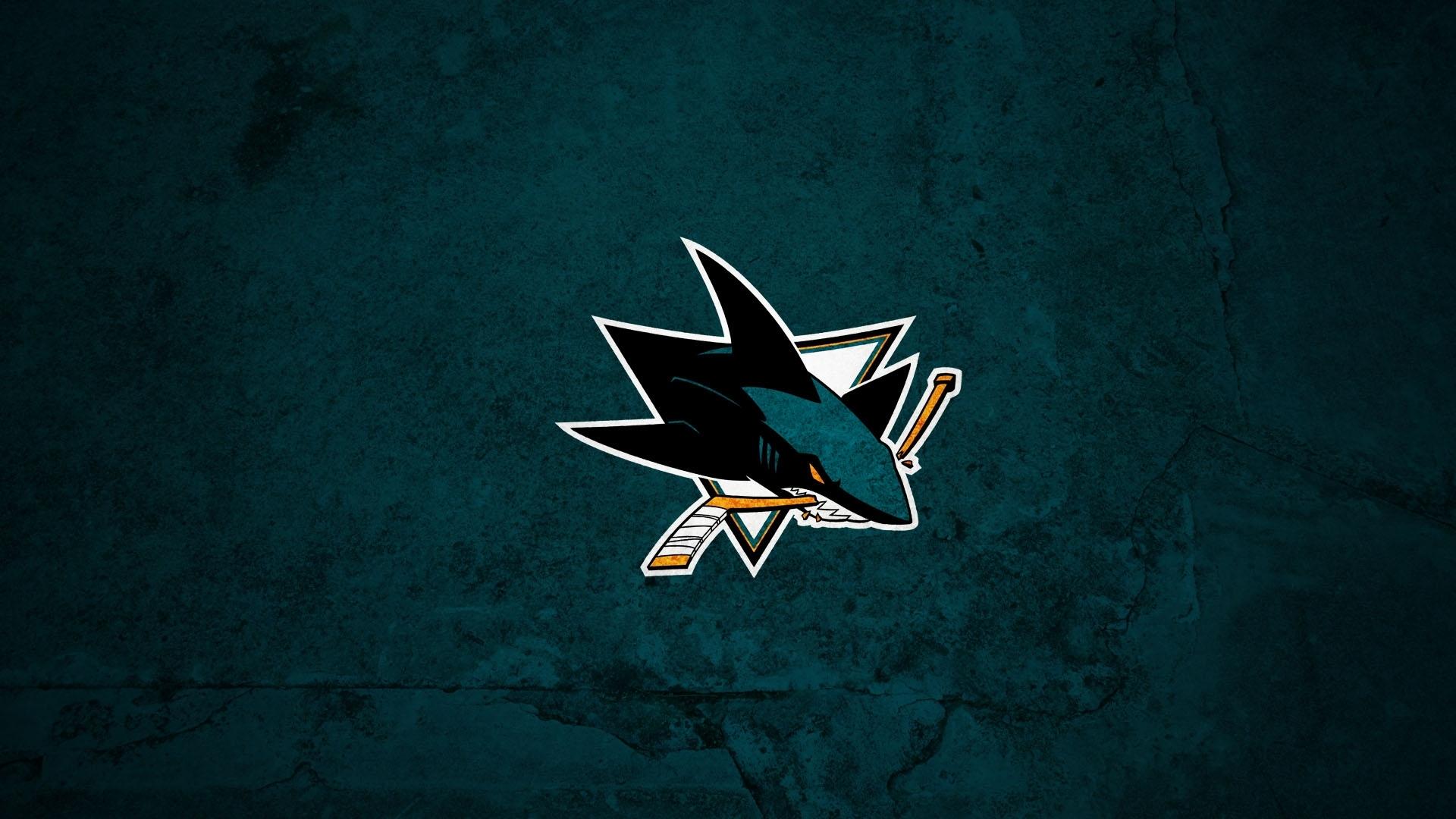 Sharks Hockey Wallpaper Hockey Nhl San Jose Sharks