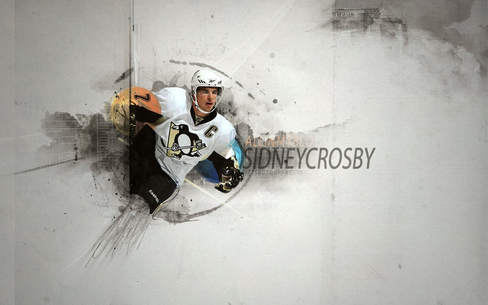 sidney crosby wallpaper nhl - photo #10