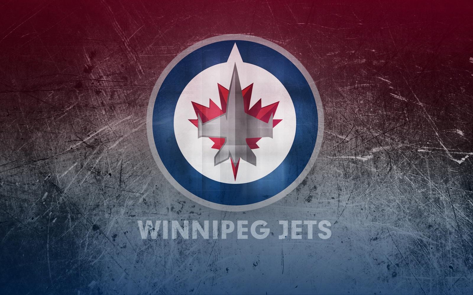 1600x1000px winnipeg wallpaper wallpapersafari - Winnipeg jets wallpaper ...