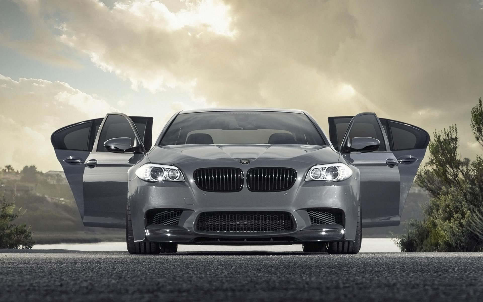 2013 Vorsteiner BMW M5 tuning m-5 hd wallpaper | 1920x1200 | 129089 ...