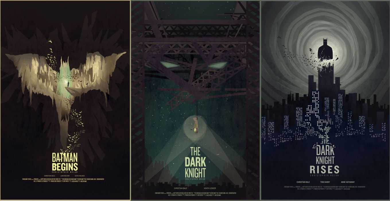Batman The Dark Knight Rises superhero wallpaper