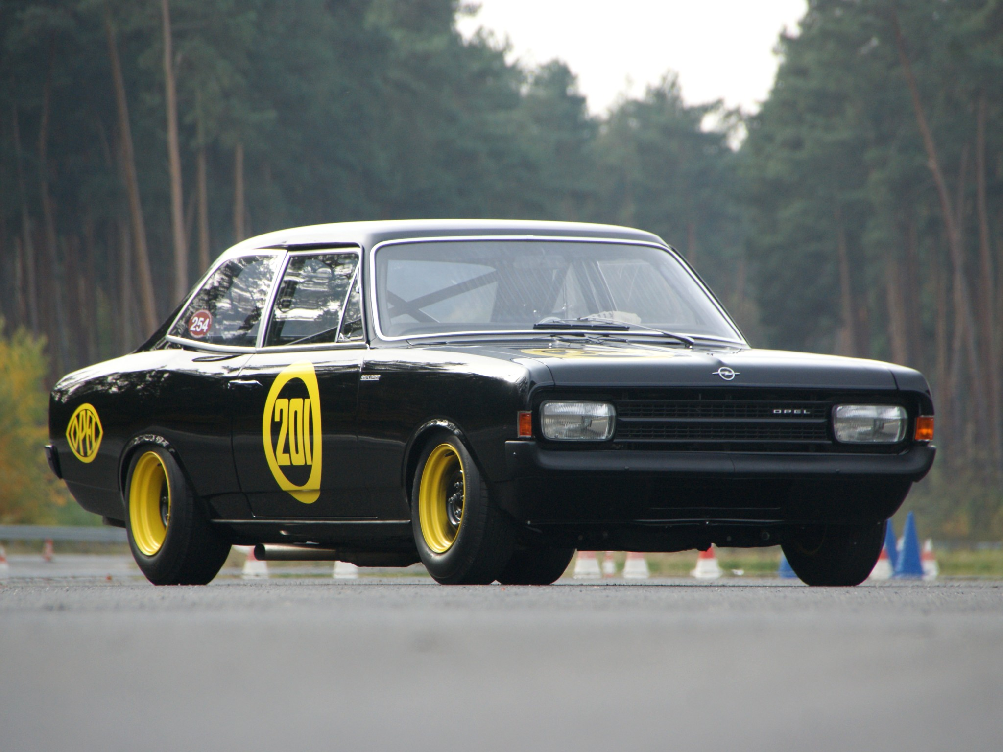 Opel Gallery &amp- Wallpapers - Free Downloads - by Opel South Africa