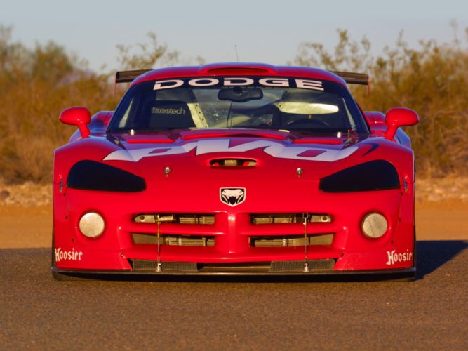 2002 Dodge Viper SRT10 Competition Coupe race racing supercar supercars gd wallpaper