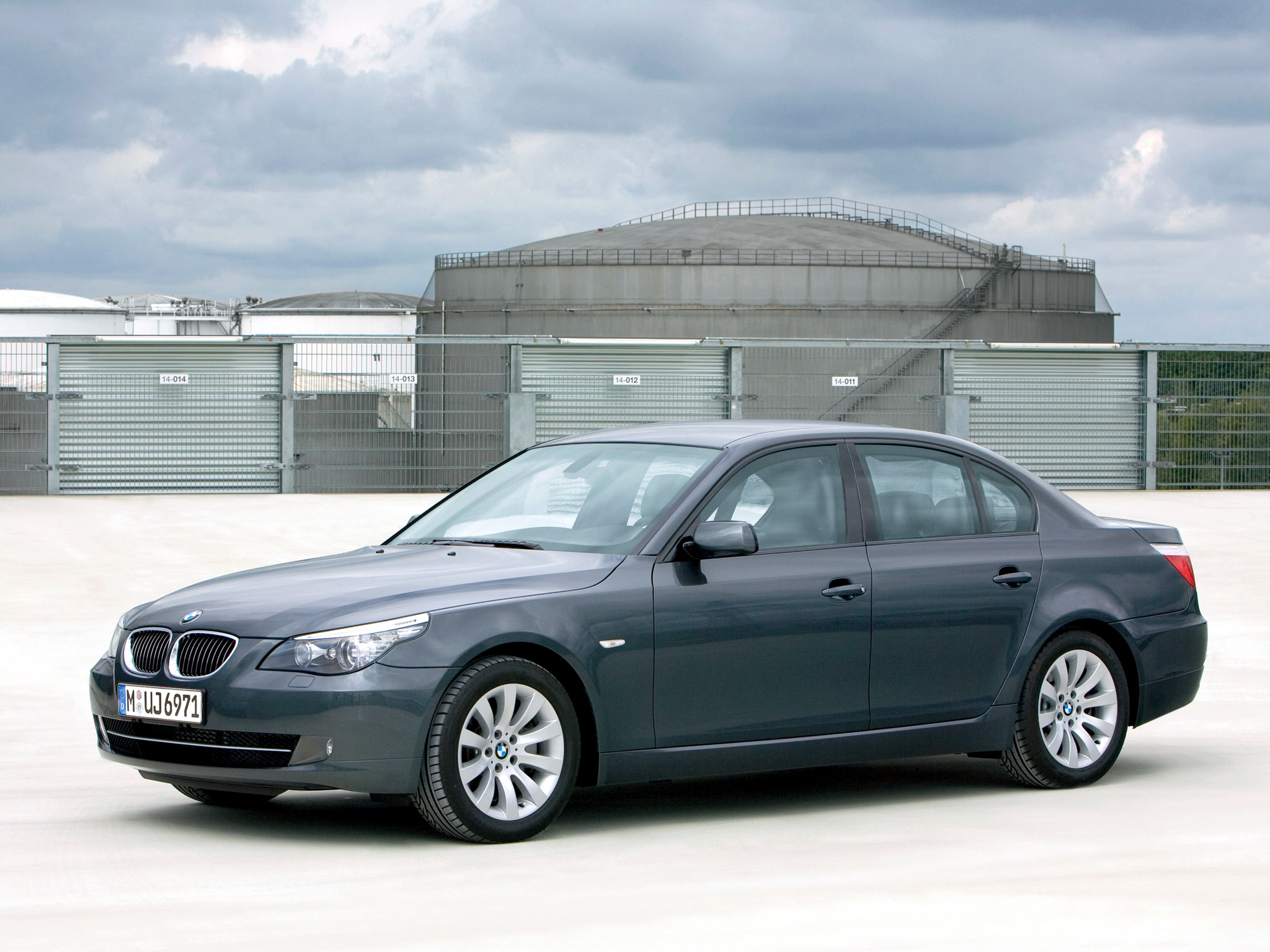 2008 armored bmw 5 series security e60 g wallpaper. Black Bedroom Furniture Sets. Home Design Ideas