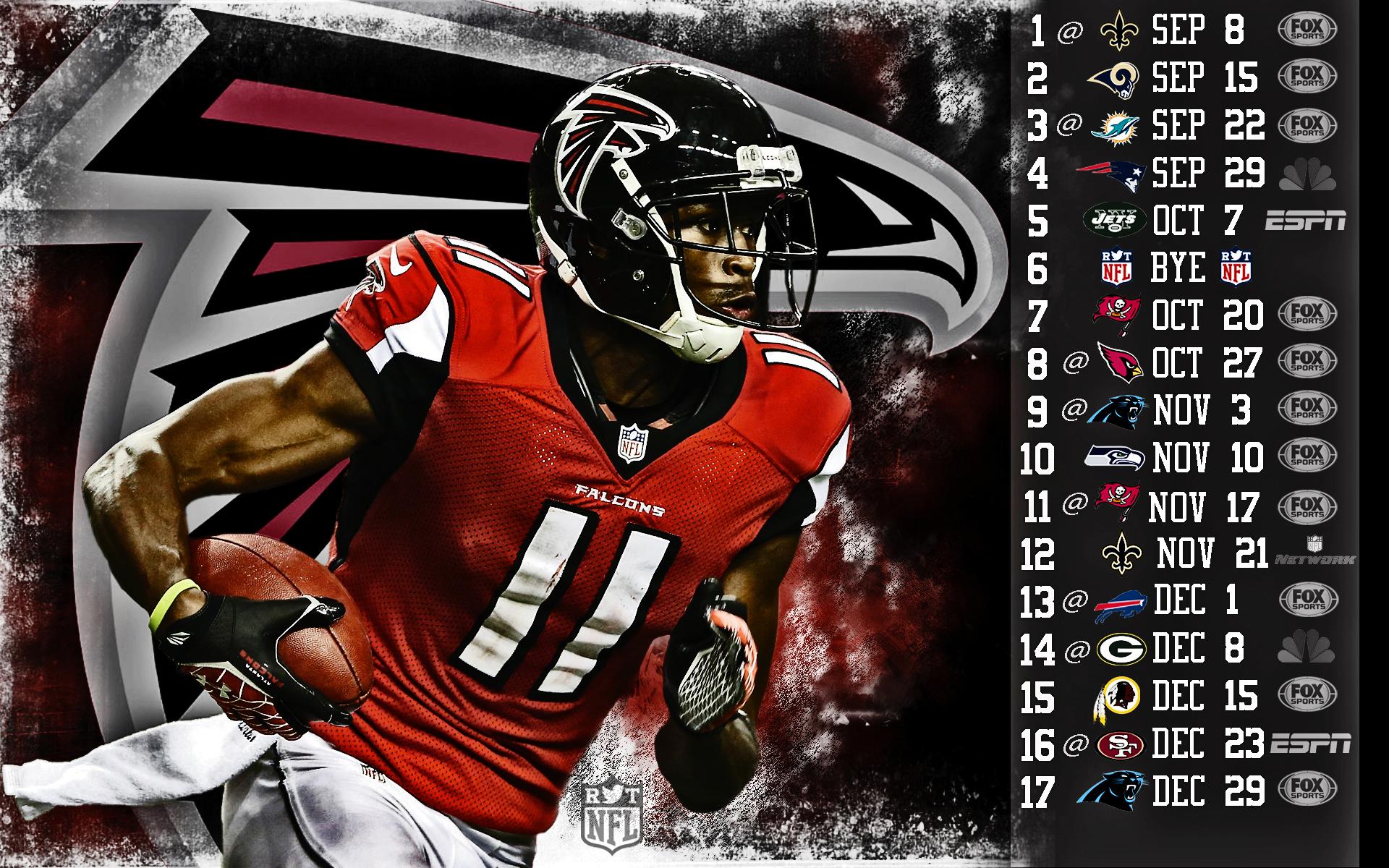 2013 Atlanta Falcons football nfl wallpaper | 1920x1200 ...