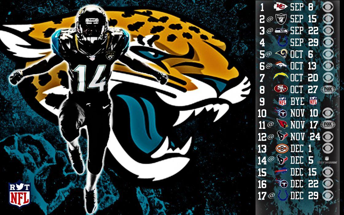 Jacksonville Jaguars Iphone 5 Wallpaper