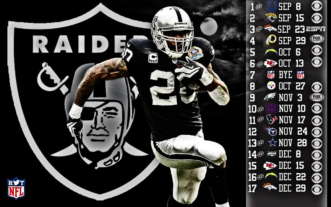 2013 oakland raiders football nfl g wallpaper 1920x1200 130422 2013 oakland raiders football nfl g wallpaper voltagebd Image collections
