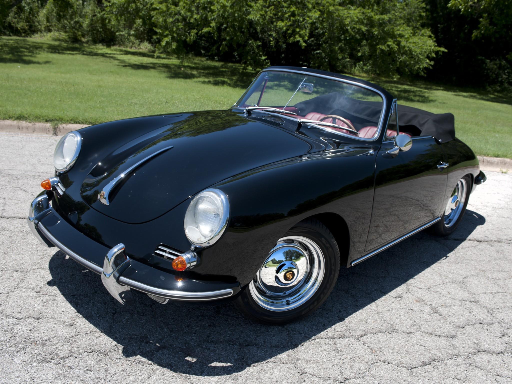 1962 porsche 356b 1600 super 90 cabriolet reutter t 6 classic f wallpaper 2048x1536 130675. Black Bedroom Furniture Sets. Home Design Ideas