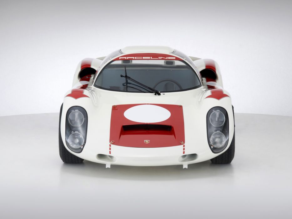 1967 Porsche 910-8 race racing classic 910  g wallpaper