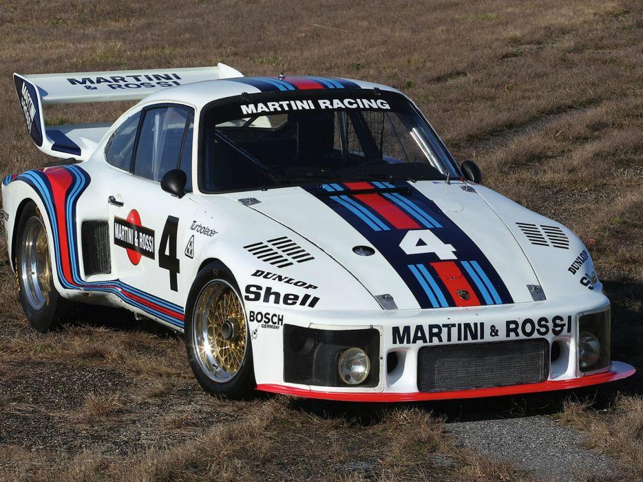 1976 Porsche 935 race racing supercar classic  f wallpaper