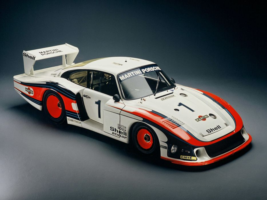 1978 Porsche 935-78 Moby Dick race racing 935   h wallpaper