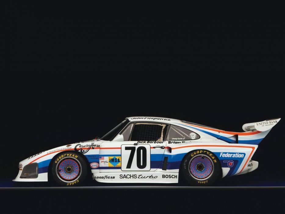 1979 Porsche 935 K-3 race racing   gd wallpaper