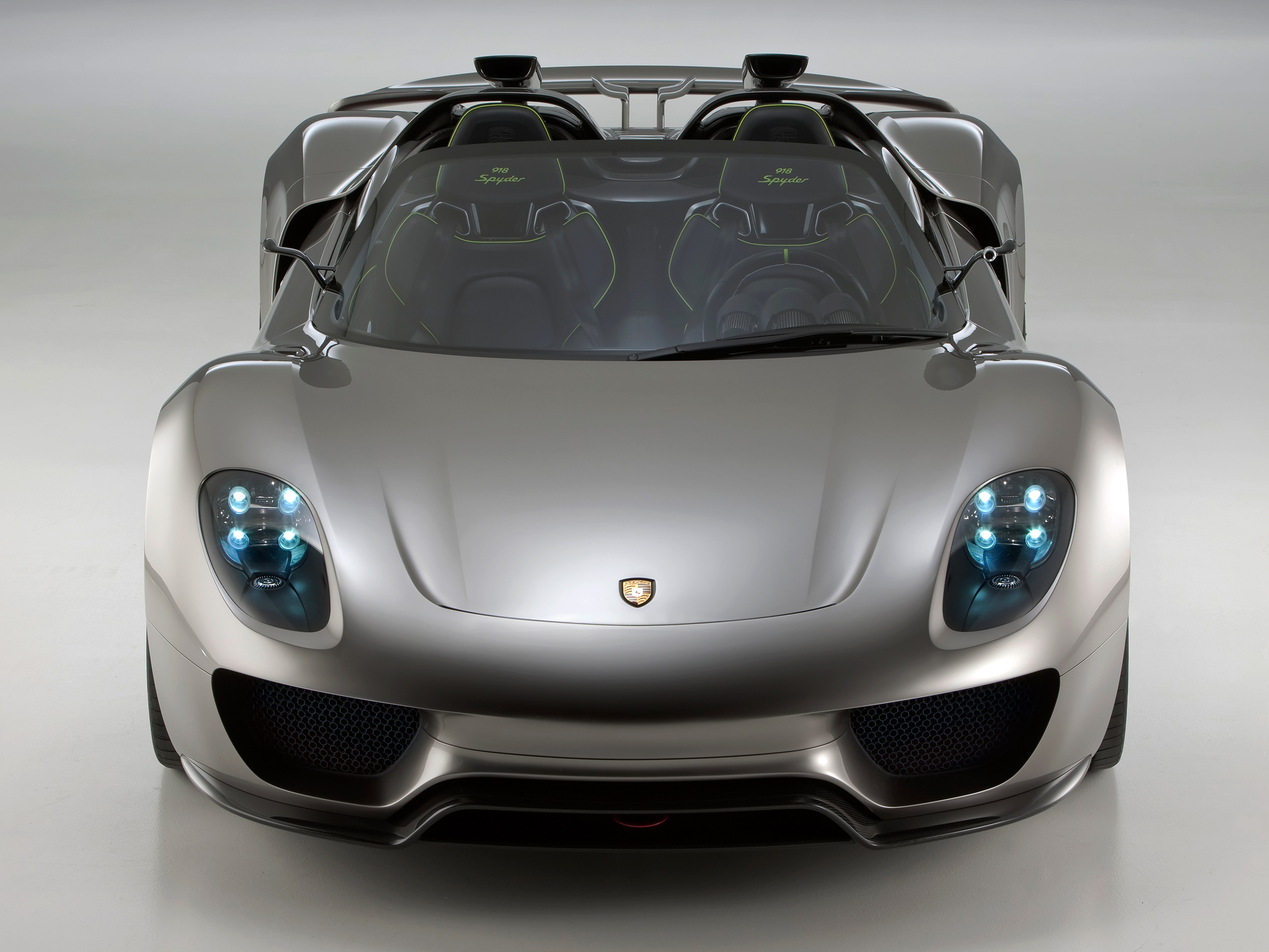 2010 porsche 918 spyder concept supercar supercars gd wallpaper 2048x1536 131598 wallpaperup. Black Bedroom Furniture Sets. Home Design Ideas