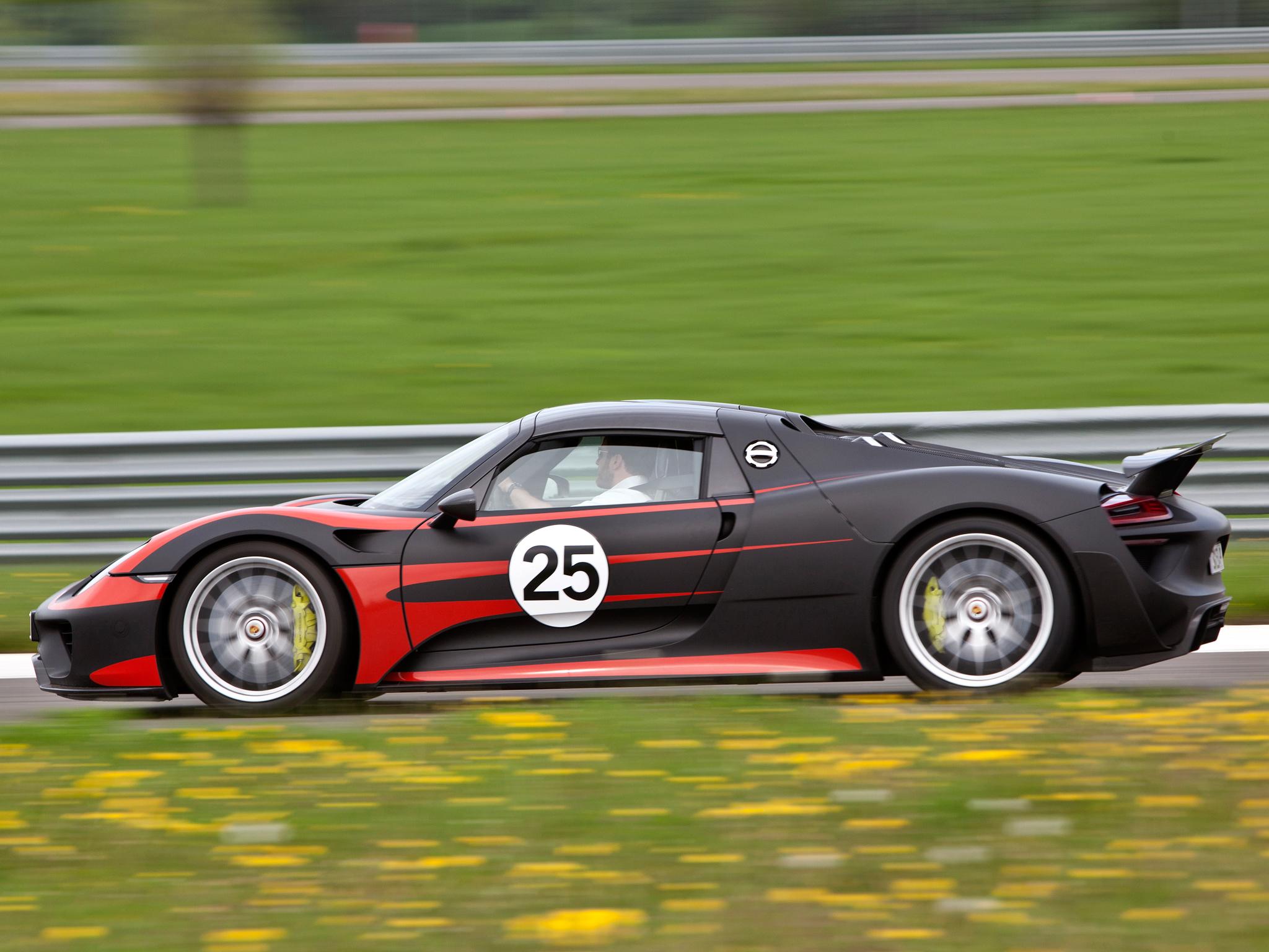 2013 porsche 918 spyder prototype supercars supercar race racing wallpaper. Black Bedroom Furniture Sets. Home Design Ideas