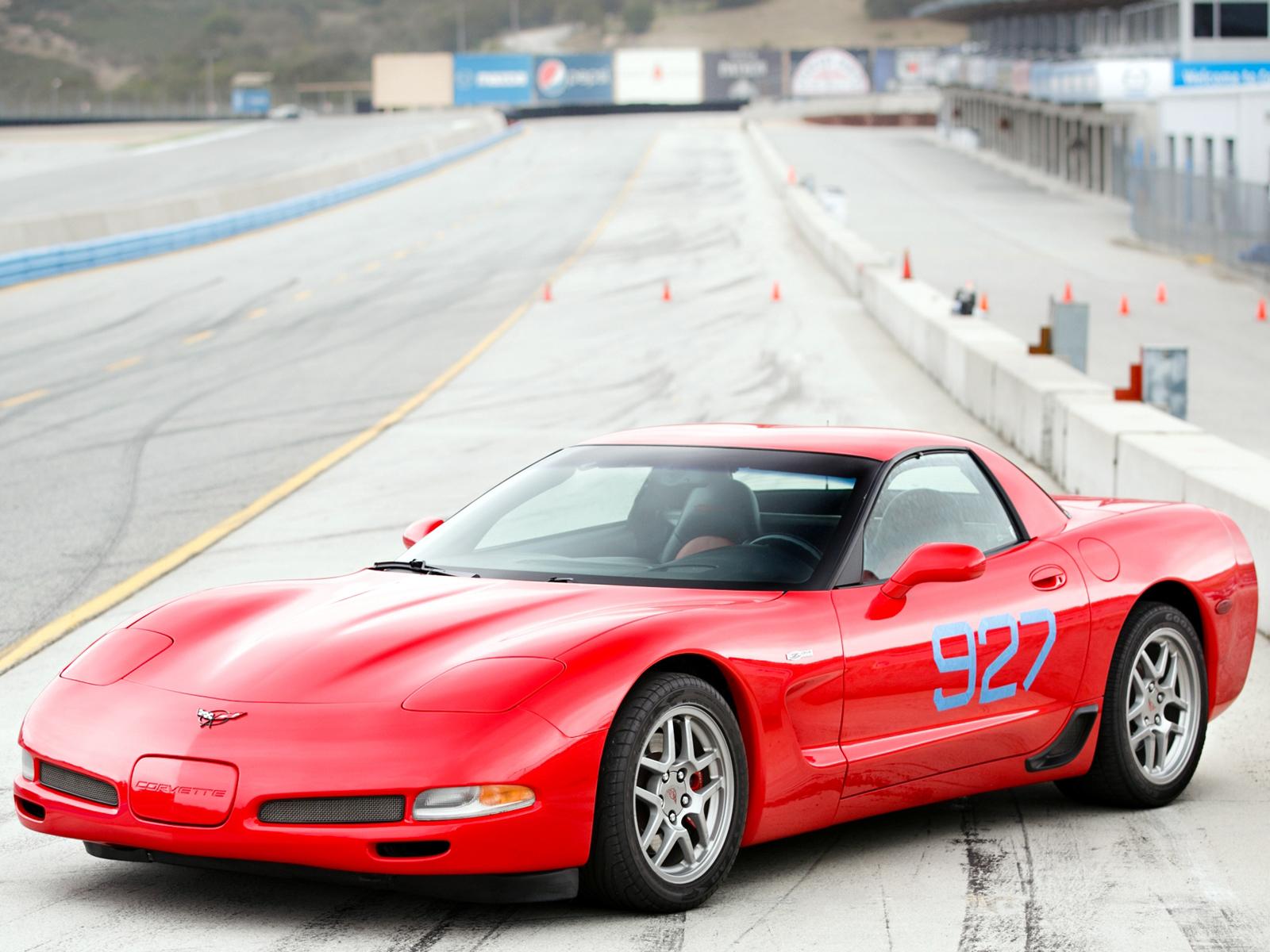 2001 chevrolet corvette c5 1 4 mile trap speeds 0 60 dragtimes com