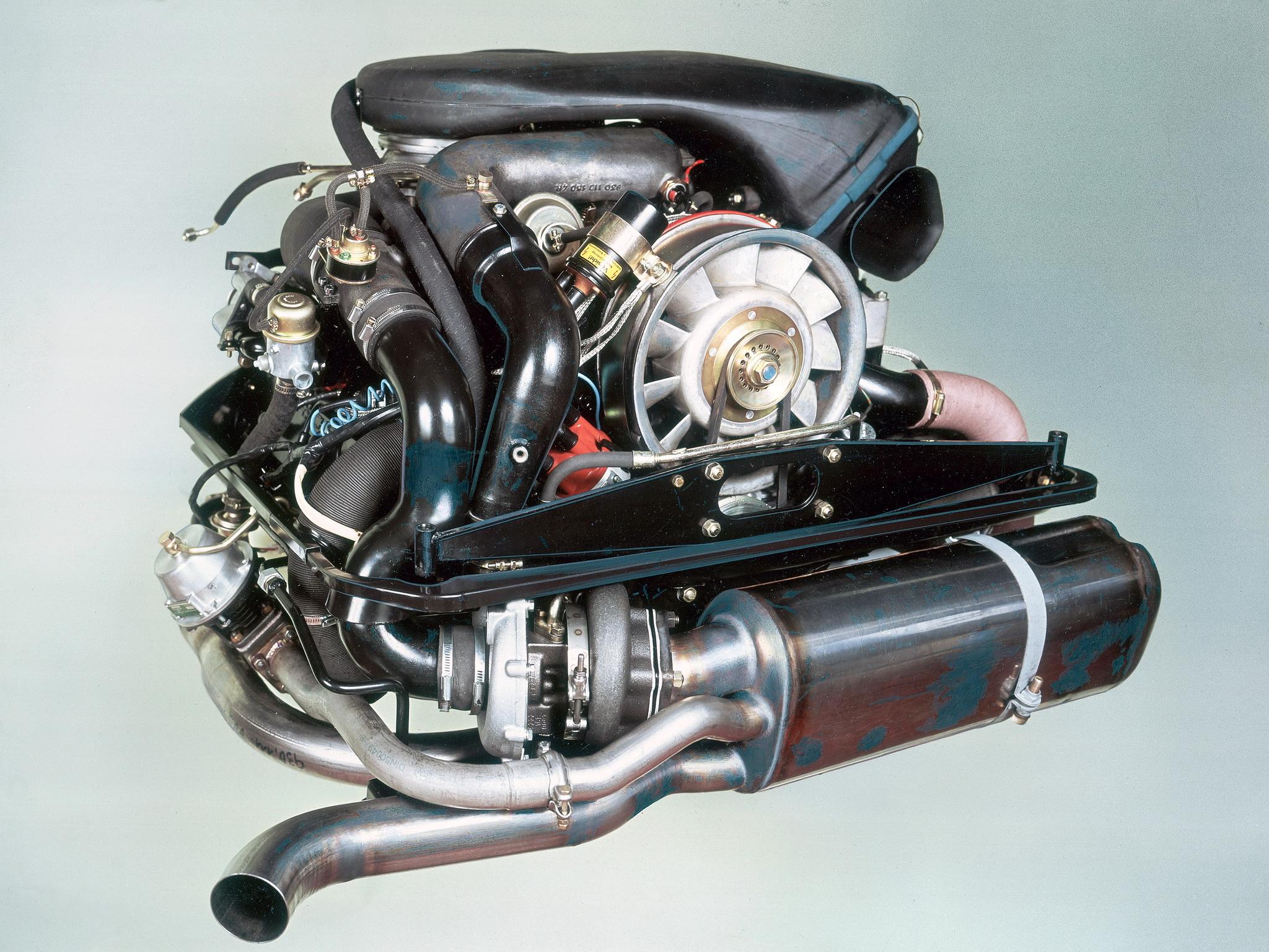 Engine porsche 930 51 930 53 930 54 wallpaper 2048x1536 132033 wallpaperup - Porsche engine wallpaper ...