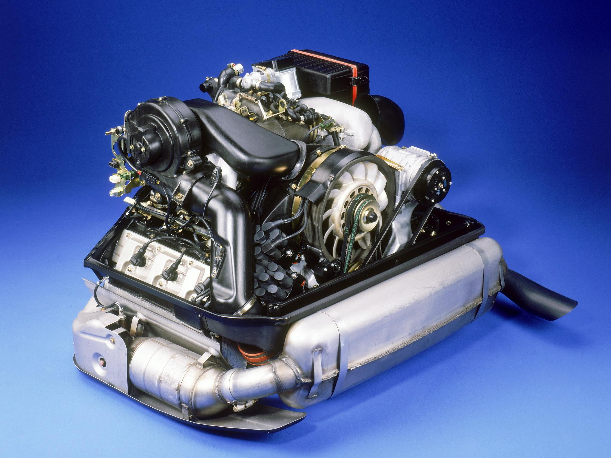 Engine porsche m64 01 wallpaper 2048x1536 132040 wallpaperup - Porsche engine wallpaper ...