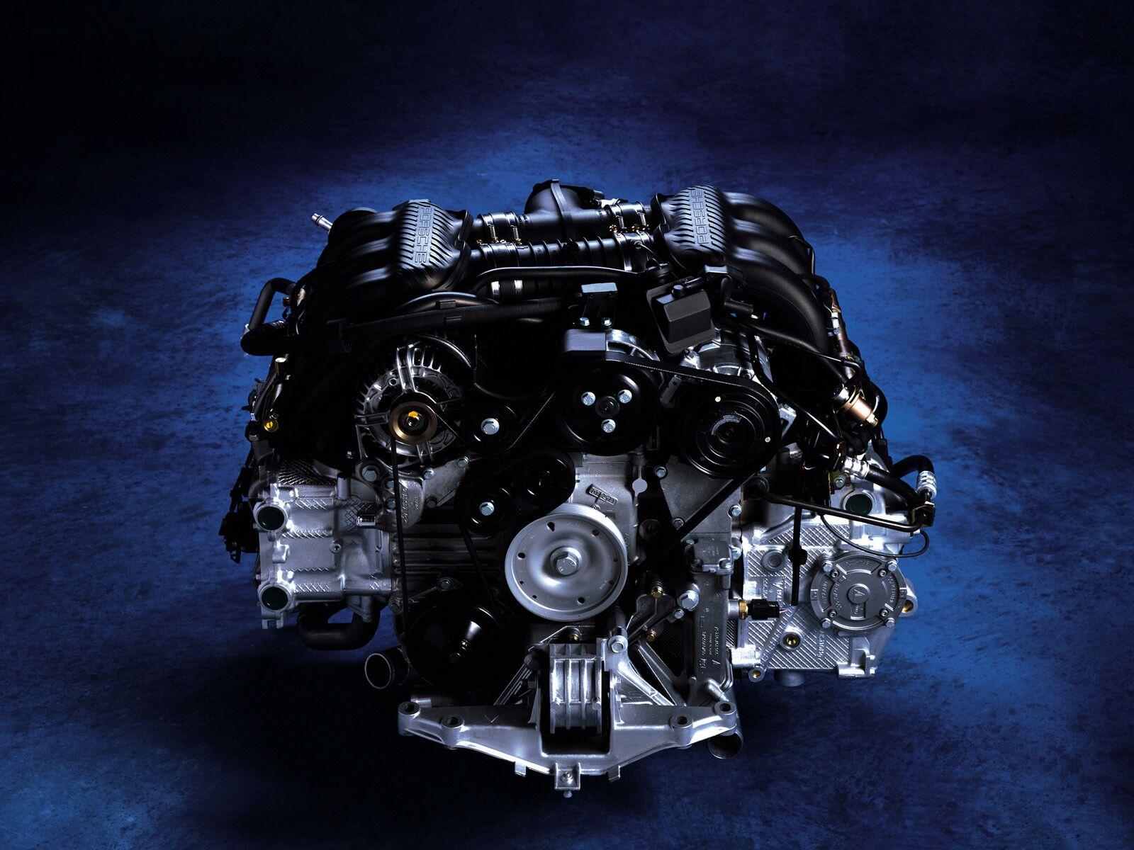 Engine porsche m96 01 j wallpaper 1600x1200 132041 wallpaperup - Porsche engine wallpaper ...