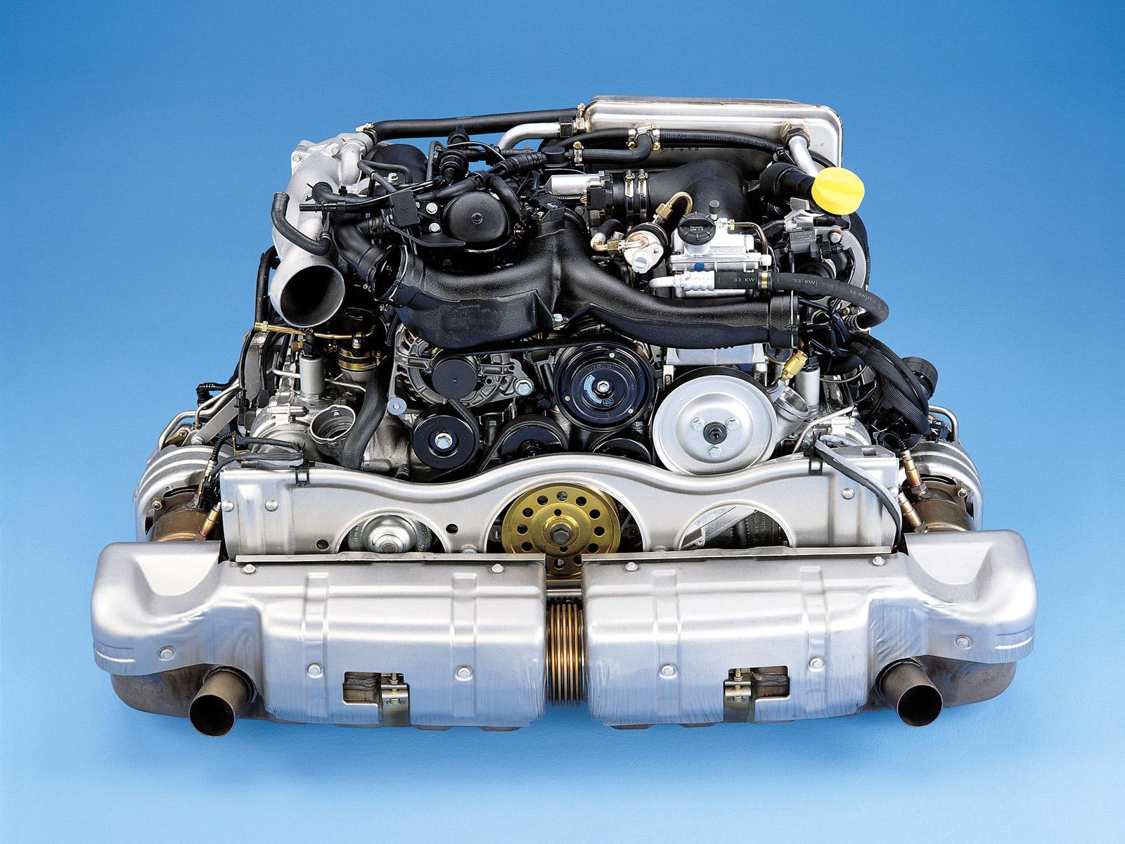Engine porsche m96 70 wallpaper 1600x1200 132046 wallpaperup - Porsche engine wallpaper ...