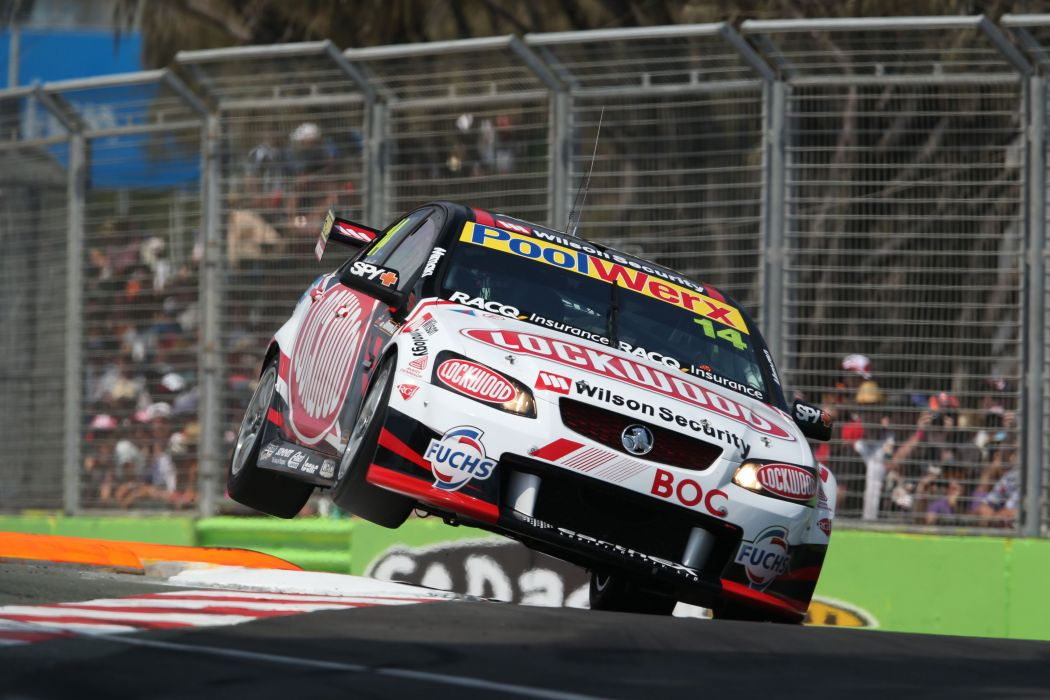 Aussie V Supercars Race Racing V  Fw Wallpaper