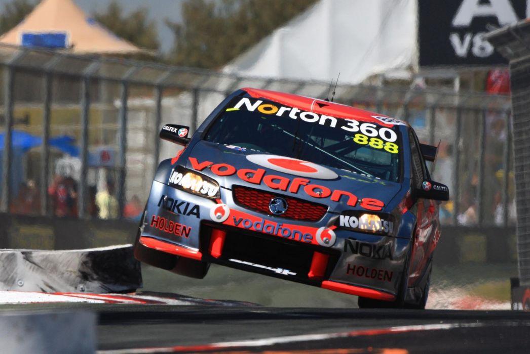 Aussie V Supercars Race Racing V  Jt Wallpaper