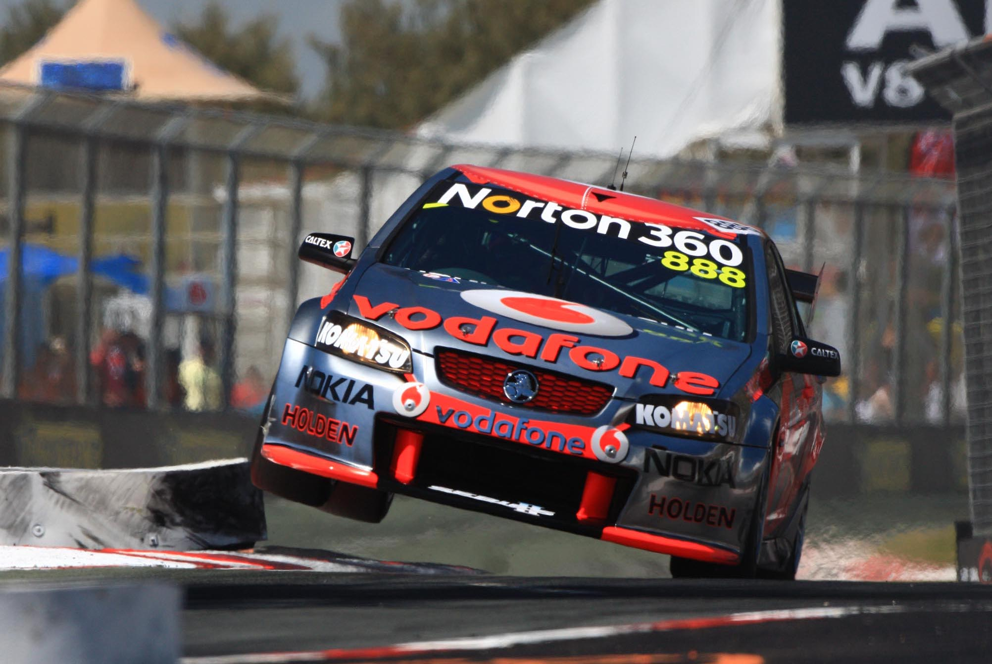 supercars bathurst 2017 with Aussie V8 Supercars Race Racing V 8 Jt on Craig Lowndes likewise Bathurst 1000 Great Race in addition The Big Picture Best Of Grid Girls 2013 together with Mostert Reveals Supercheap Auto Livery in addition 2015 V8 Supercars Teams And Drivers Social Media Guide.