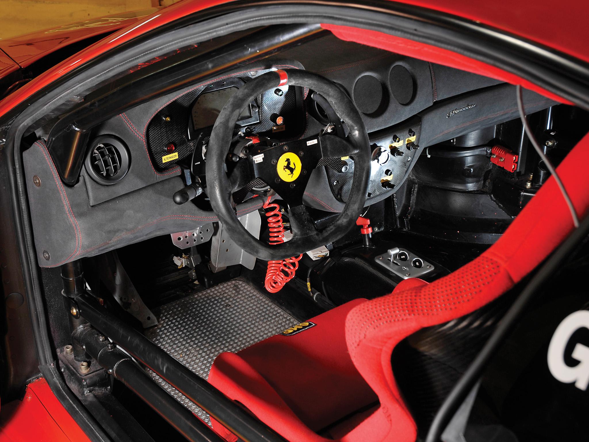 2000 ferrari 360 n gt modena supercar race racing g t interior wallpaper 2048x1536 132242. Black Bedroom Furniture Sets. Home Design Ideas