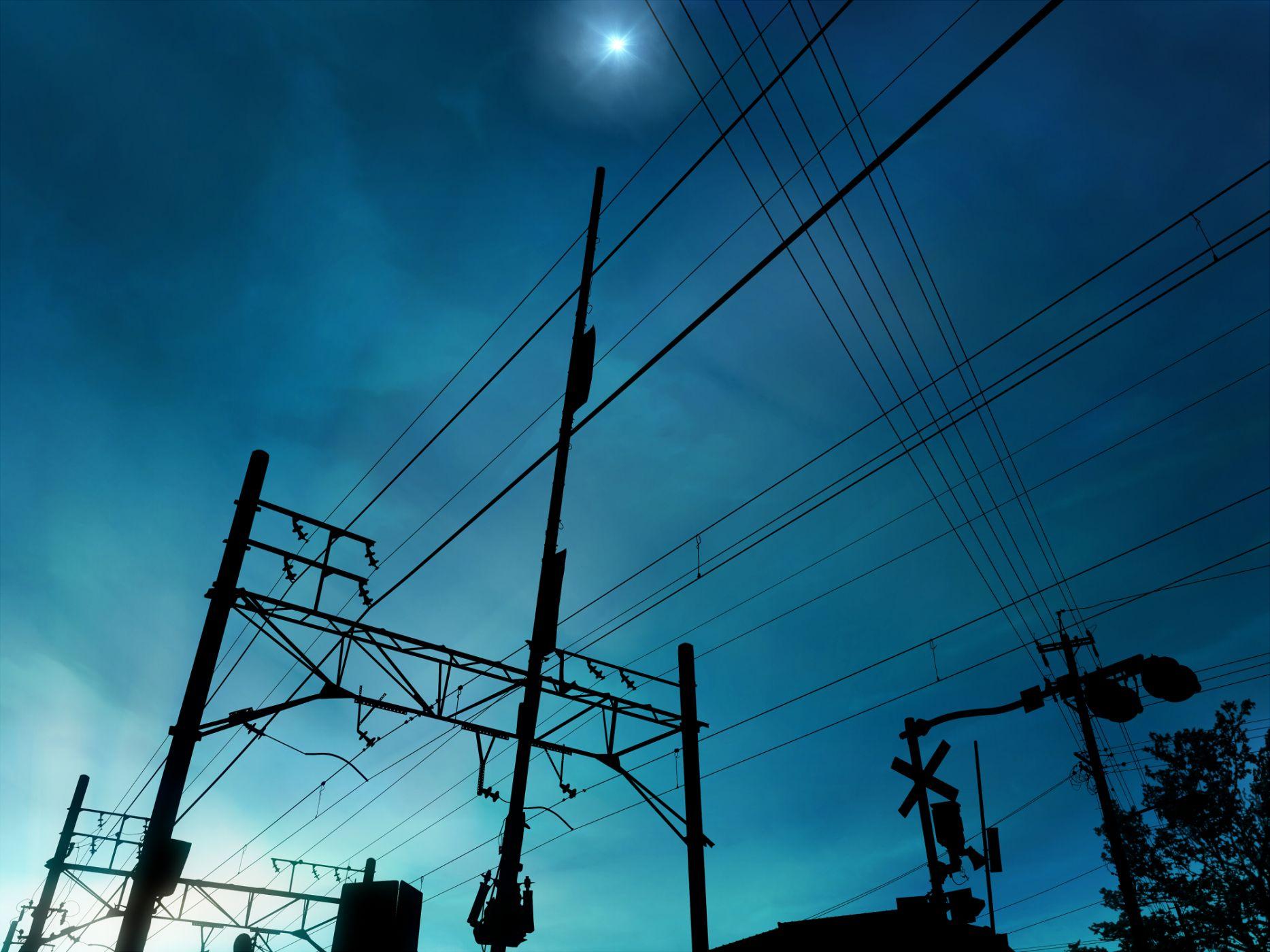 что картинки провода и здания имели возможности свободно