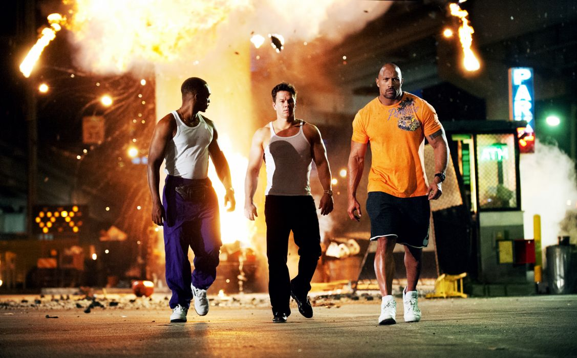 Blood and sweat Anabolic steroids Pain & Gain Mark Wahlberg Mark Wahlberg wallpaper
