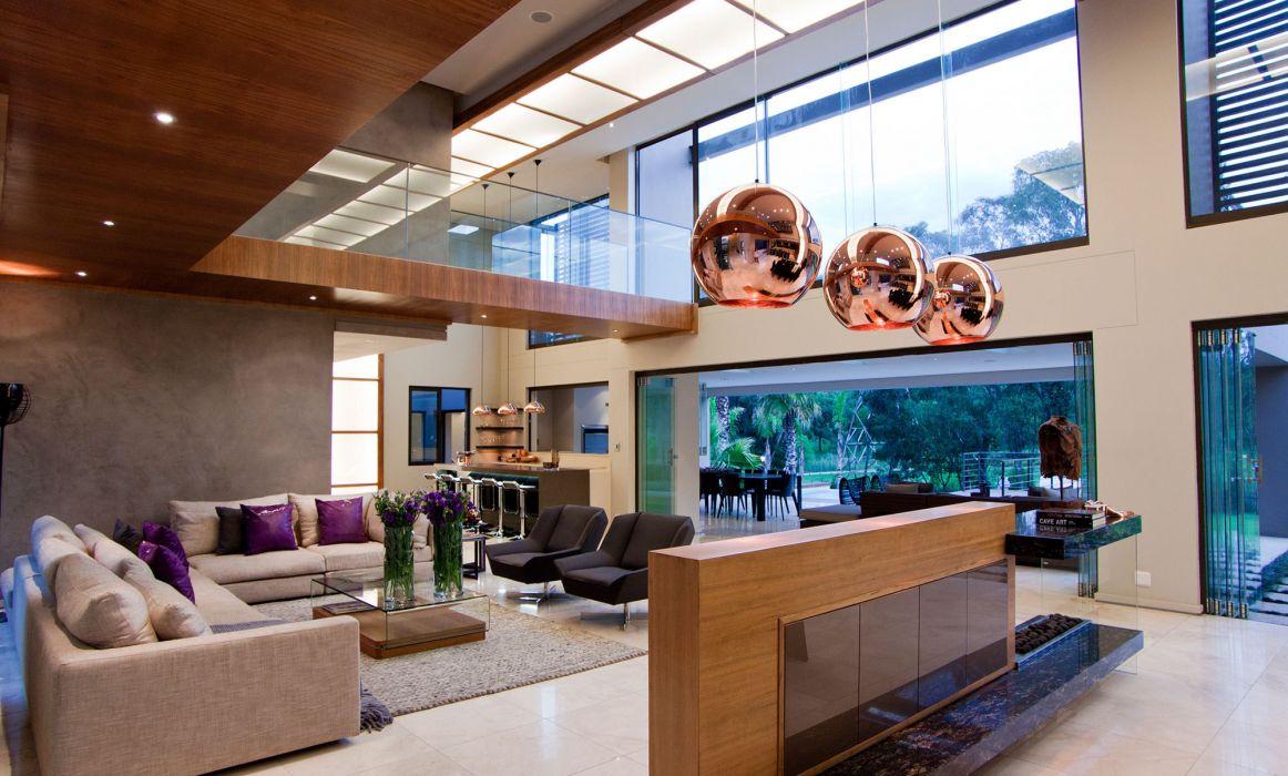 furniture design home interior wallpaper