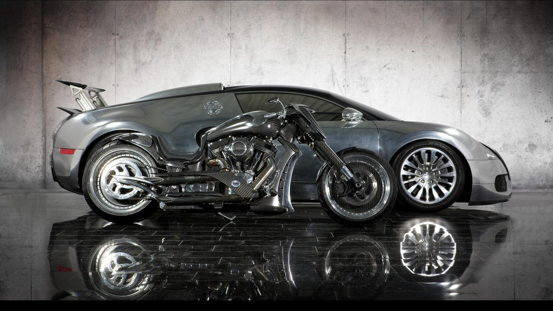 car tuning wallpapers mansory - photo #19