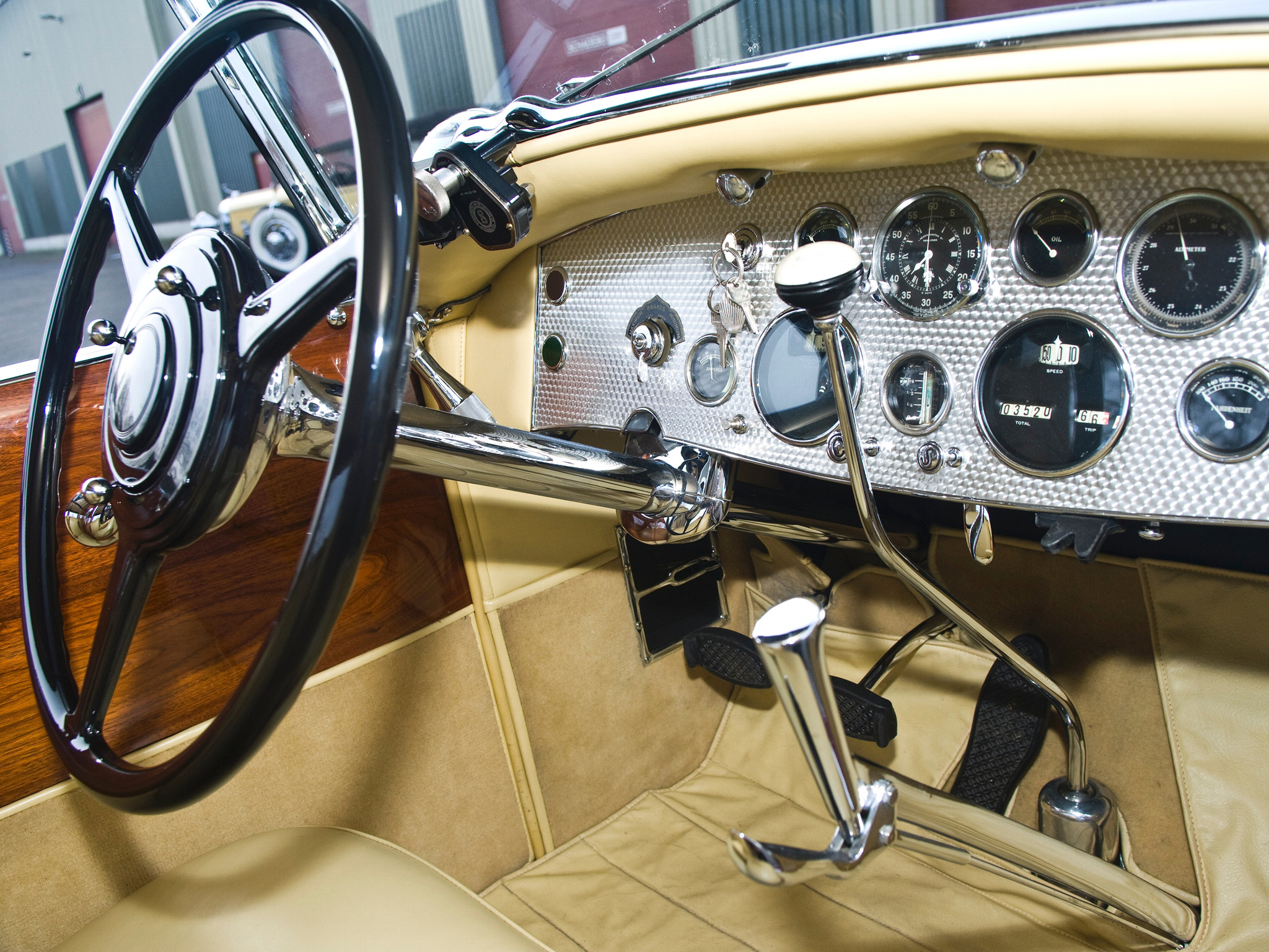 1929 duesenberg model j 219 2239 convertible coupe swb for J and s motors