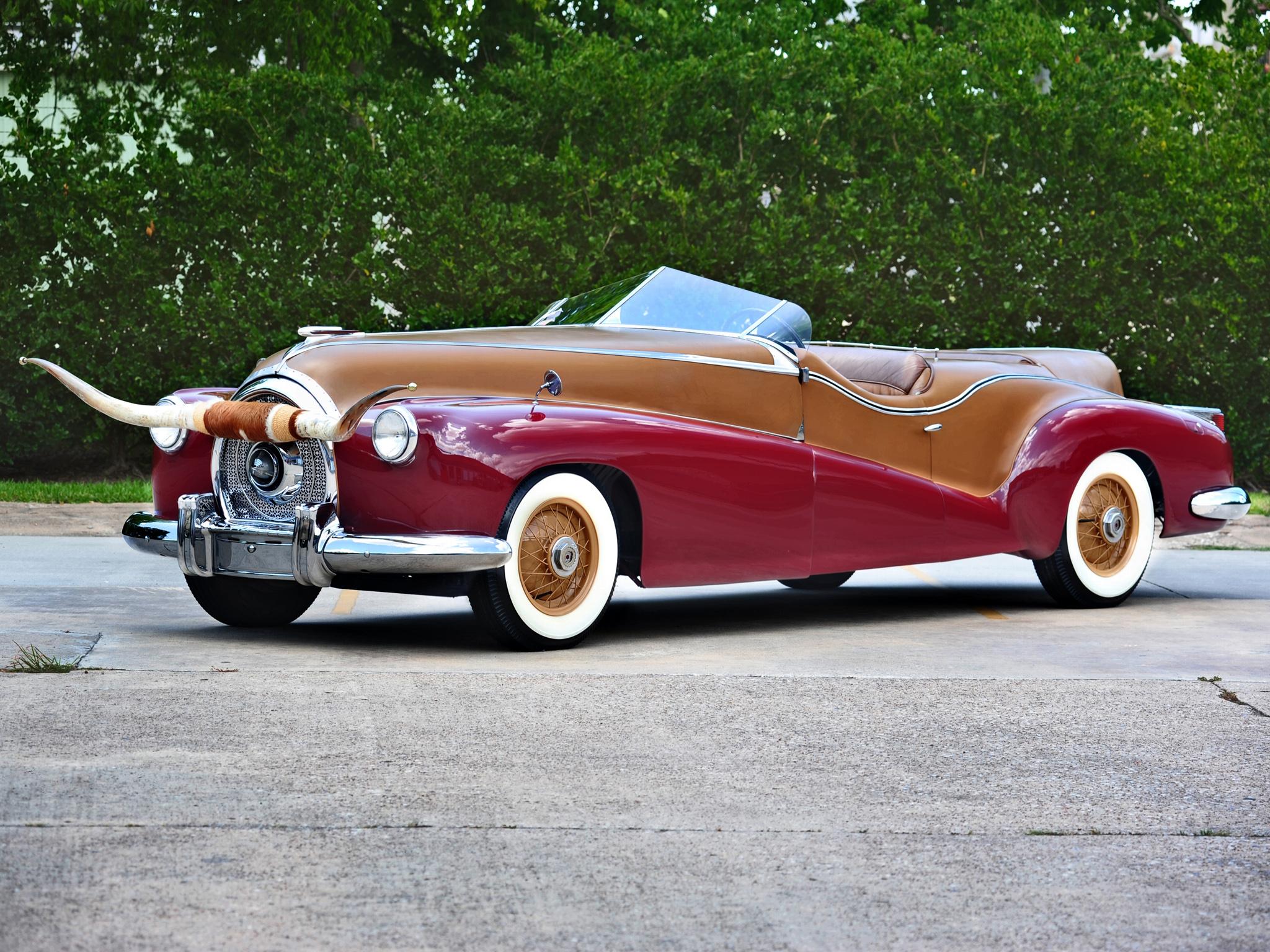 Cars That Start With J >> 1932 Duesenberg Model-J 462-2522 Custom Speedster supercar retro d wallpaper | 2048x1536 ...