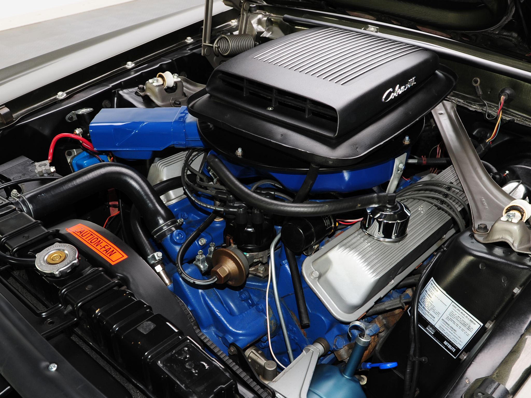 1969 mustang mach 1 428 super cobra jet mach 1 muscle classic engine r wallpaper 2048x1536 134102 wallpaperup - Ford Mustang Cobra Jet Engine