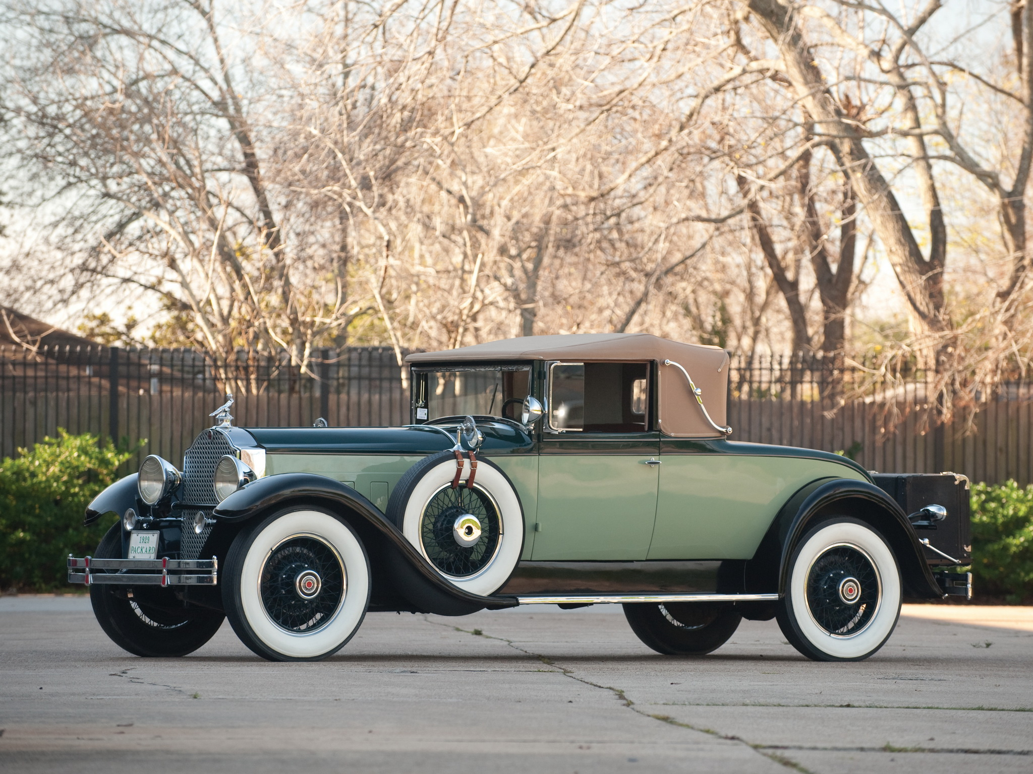 1000  images about packard cars on Pinterest | Auction, Cars for ...