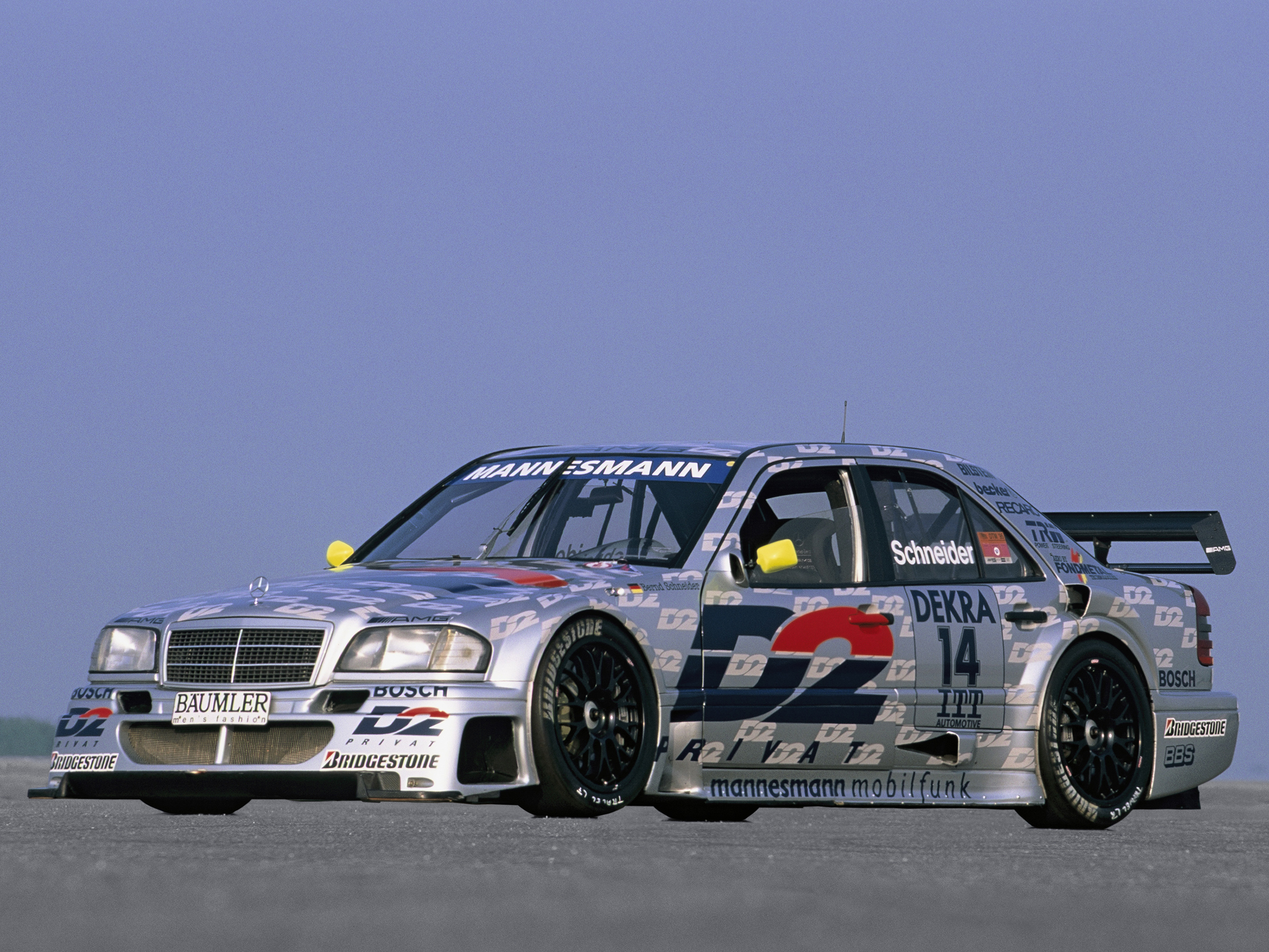 1994 mercedes benz c amg dtm w202 race racing g wallpaper for Mercedes benz race
