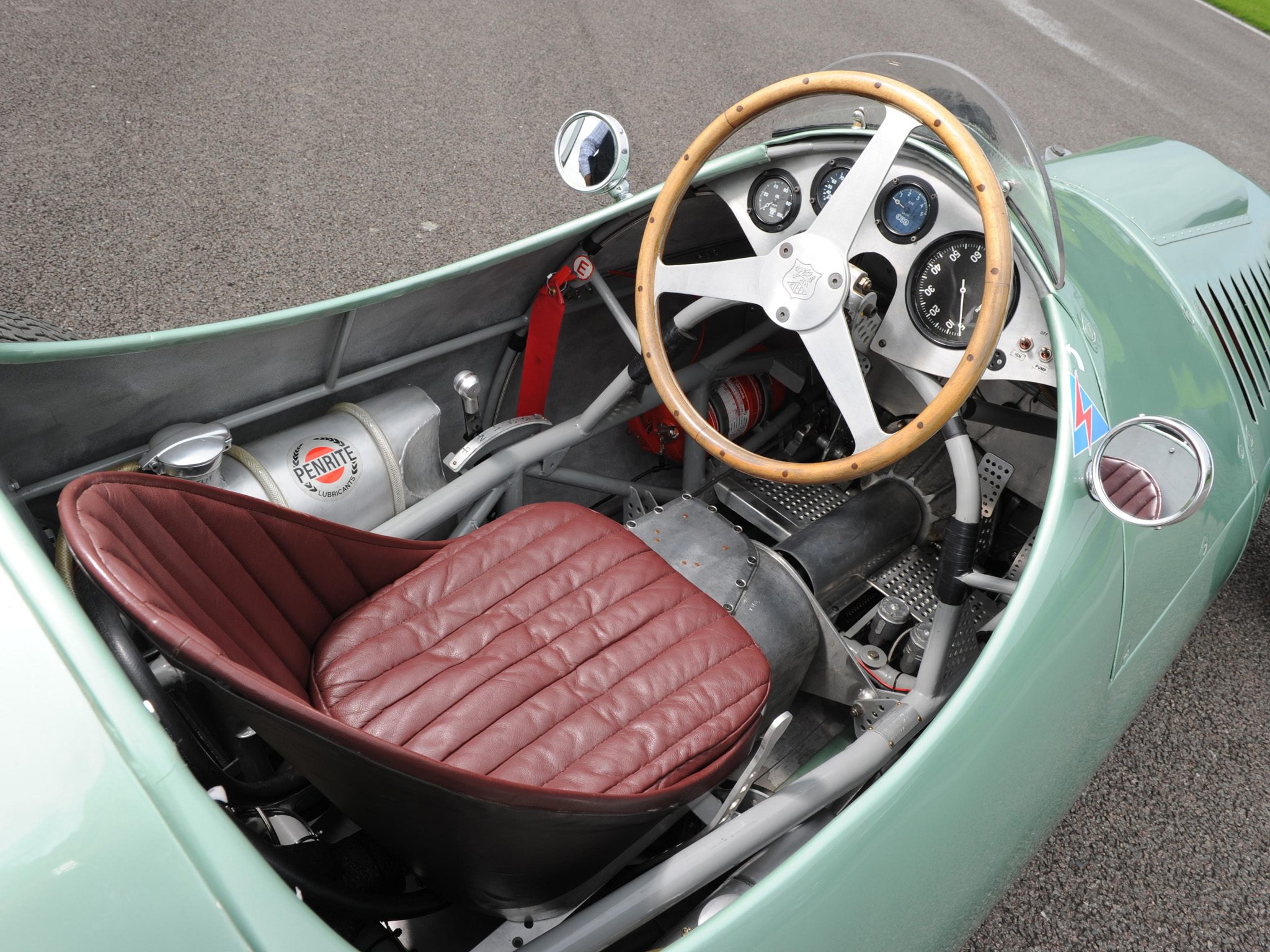1954 kieft climax v 8 formula one f 1 retro race racing interior wallpaper 2048x1536 134832. Black Bedroom Furniture Sets. Home Design Ideas