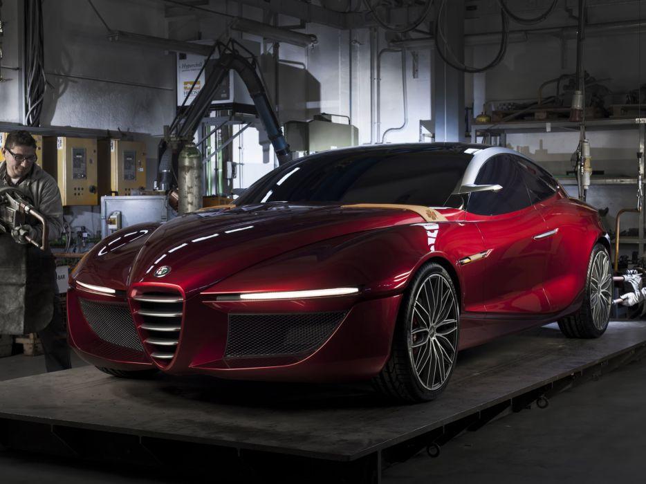2019 - [Alfa Romeo] Tonale  - Page 4 675f64f41f25b83b033aedff647e507b-700