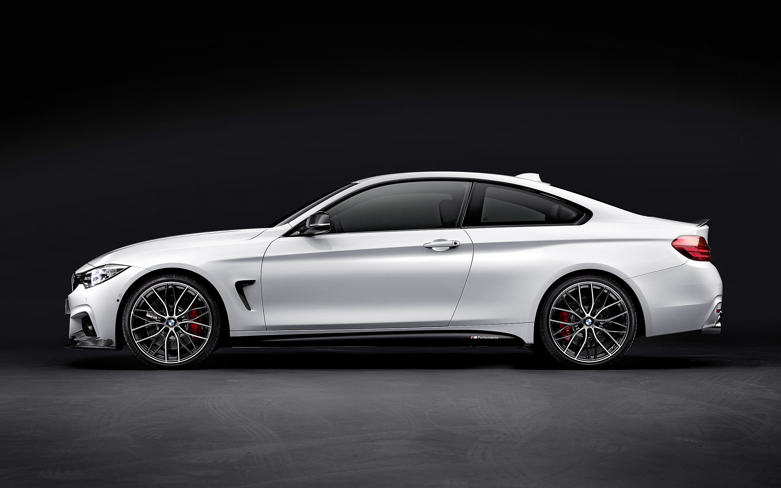 2014 bmw 4 series coupe m dd wallpaper 2560x1600 135455. Cars Review. Best American Auto & Cars Review