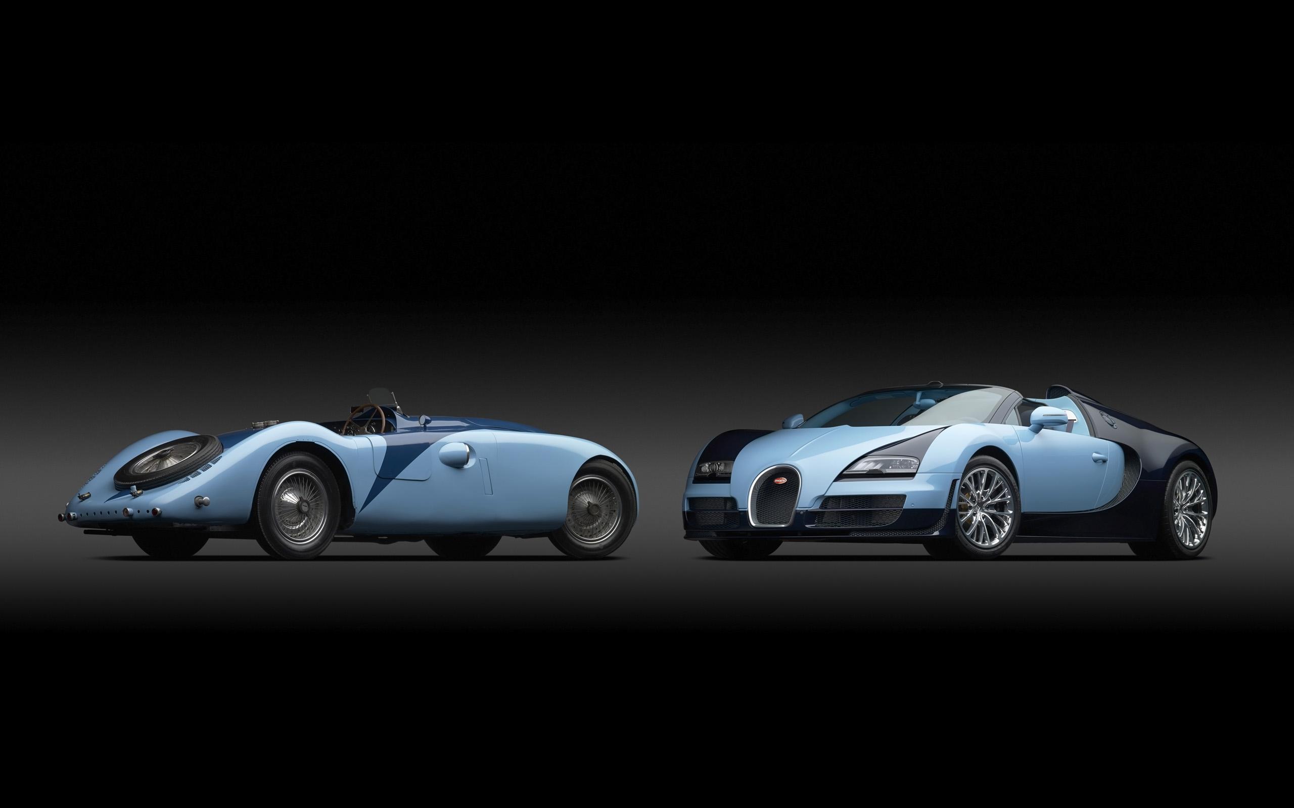 2013 bugatti veyron grand sport vitesse supercar retro g wallpaper 2560x160. Black Bedroom Furniture Sets. Home Design Ideas