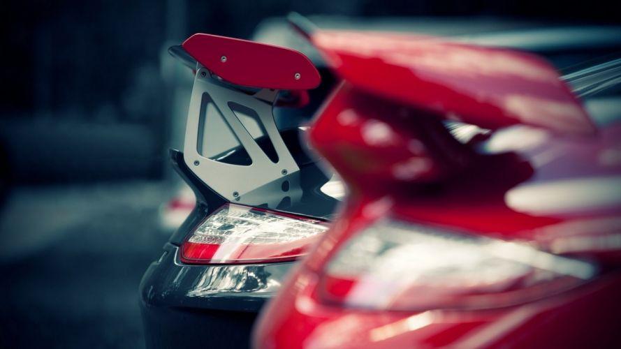 spoiler tuning wallpaper auto car view cars photo cars porsche 911 wallpaper