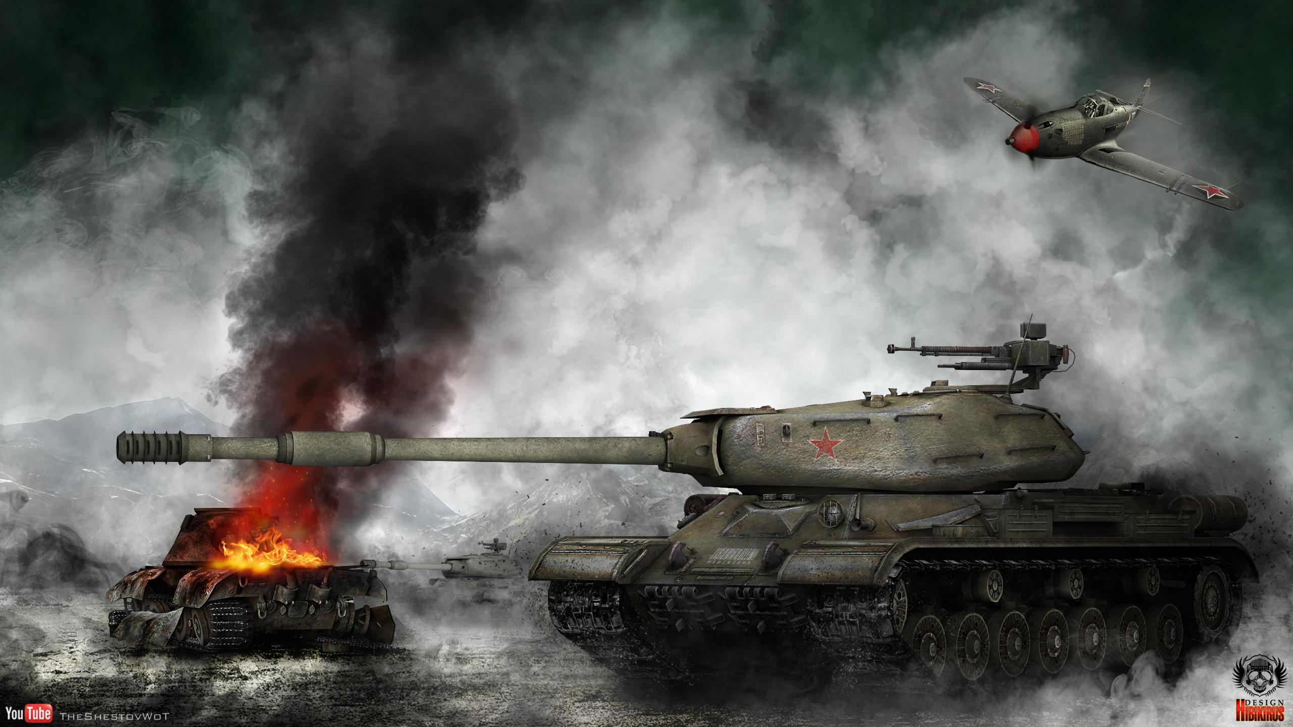 war tank wallpapers - photo #18