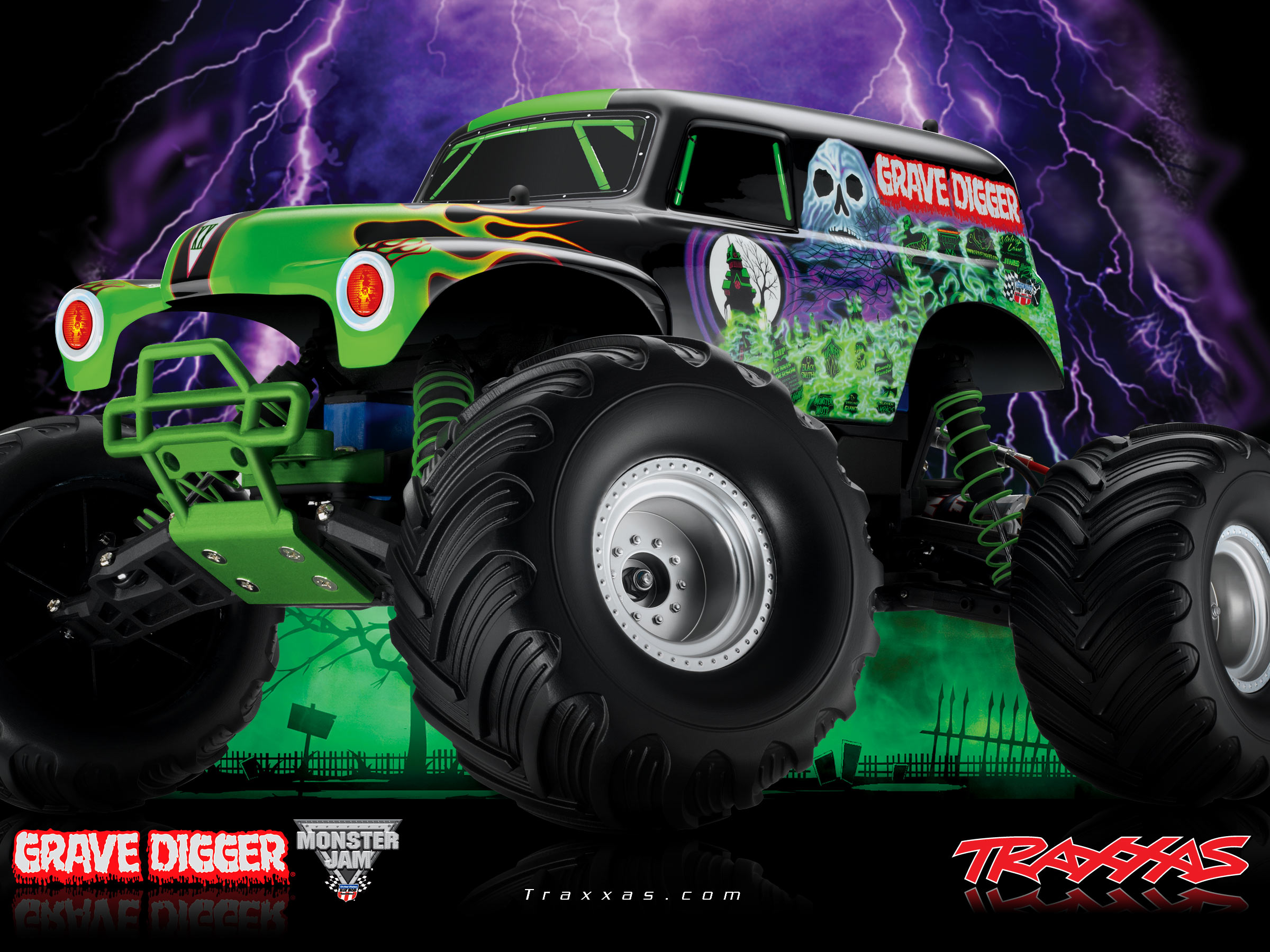 monster truck 1 with Grave Digger Monster Truck 4x4 Race Racing Monster Truck Lk on Kokosnuss 1 likewise Images additionally 2016 06 04 0745 2651087740 together with Stallion1 additionally ments.