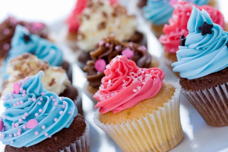 Sweets Cake Food wallpaper