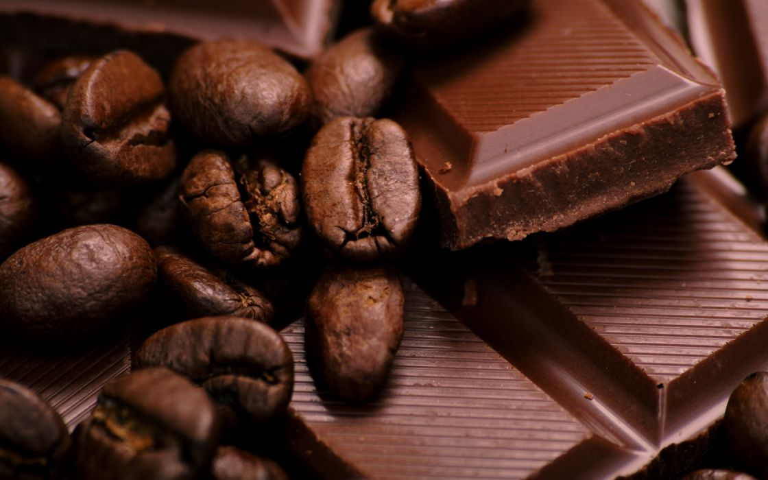 Download Chocolate Wallpaper JPG