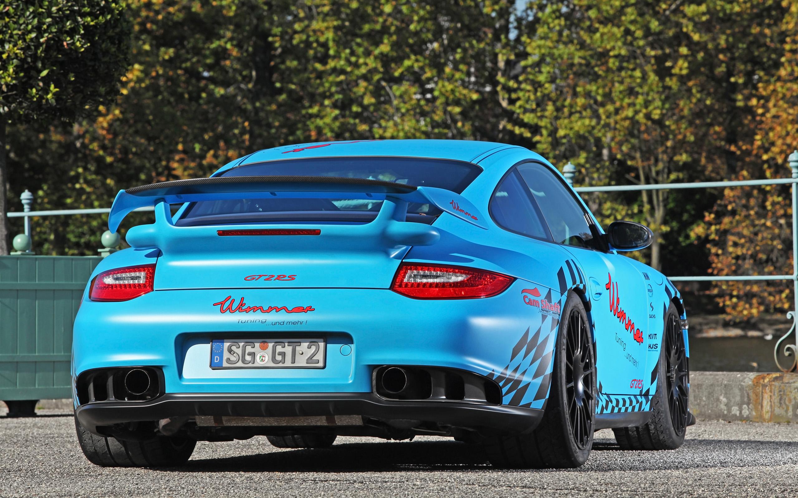 28f8588c7f7761630bdc402f52b09a53 Exciting Fanatec Porsche 911 Gt2 Wheel Kaufen Cars Trend