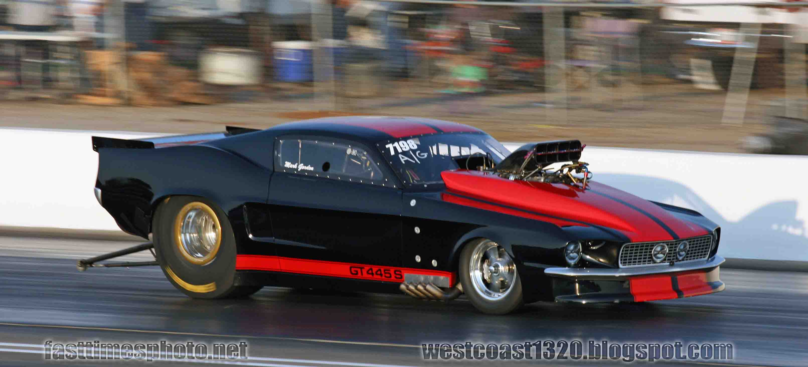 drag racing race hot rod rods funnycar funny r wallpaper 3222x1465 138032 wallpaperup. Black Bedroom Furniture Sets. Home Design Ideas