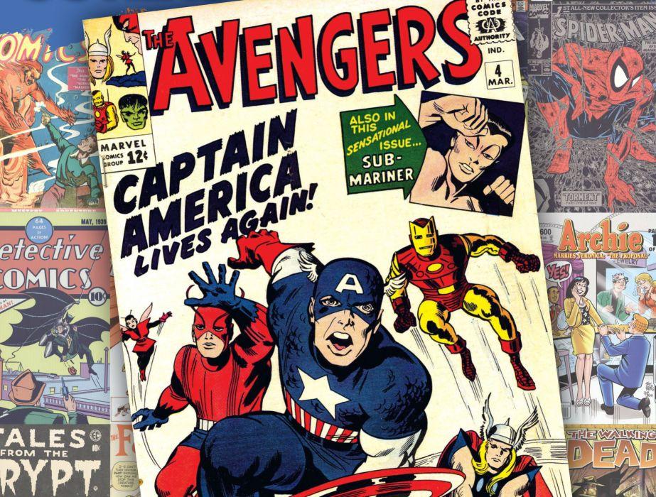 AVENGERS superhero marvel    hh wallpaper